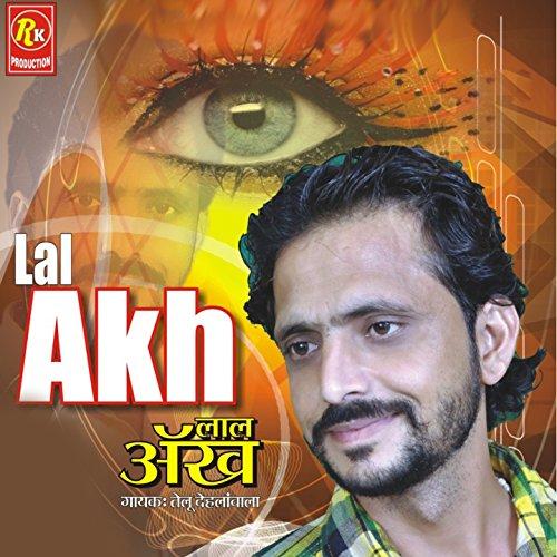 lal-akh