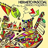 Cerebro Magnetico by HERMETO PASCOAL
