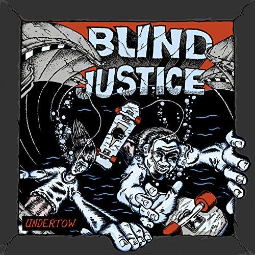 Blind Justice-Undertow-WEB-2015-ENTiTLED Download