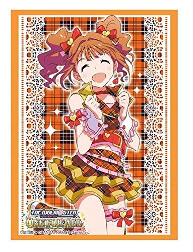 ブシロードスリーブコレクションHG (ハイグレード) Vol.755 アイドルマスター ワンフォーオール 『高槻やよい』