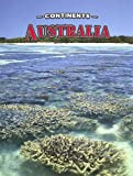 img - for Australia (Continents) book / textbook / text book