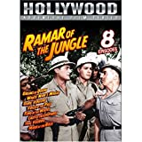 TV Adventure Classics V.1: Ramar of the Jungle