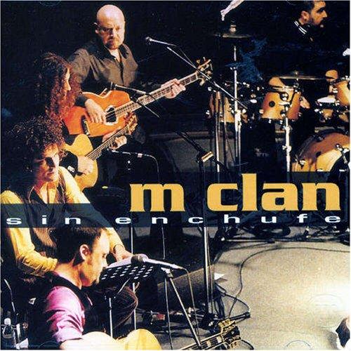 M-Clan - 0Få - Zortam Music