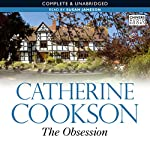 The Obsession | Catherine Cookson