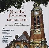 Nordic Journey 2