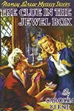 The Clue in the Jewel Box (Nancy Drew, Book 20)