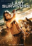 Last Survivors [Import]