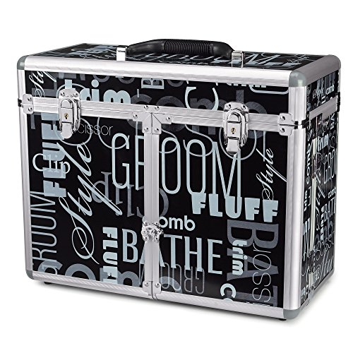 top-performance-grmg-tool-case-graffiti-black-q