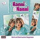 07/Hanni und Nanni-Suchen Ge