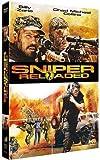 Acquista Sniper 4 : reloaded [Edizione: Francia]