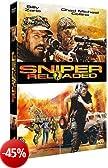 Sniper 4 : reloaded [Edizione: Francia]