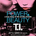 Power & Beauty (       UNABRIDGED) by Tip