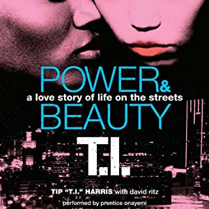 Power & Beauty | [Tip