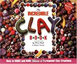 The-Incredible-Clay-Book