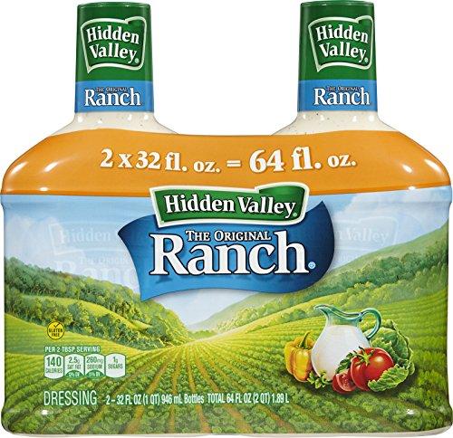 hidden-valley-original-ranch-dressing-two-count-bottle-64-fl-oz-total