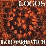 logos LP