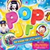 Pop Jr [2012 Edition]