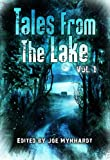 img - for Tales from The Lake Vol.1 book / textbook / text book
