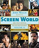 Screen World Volume 53: 2002