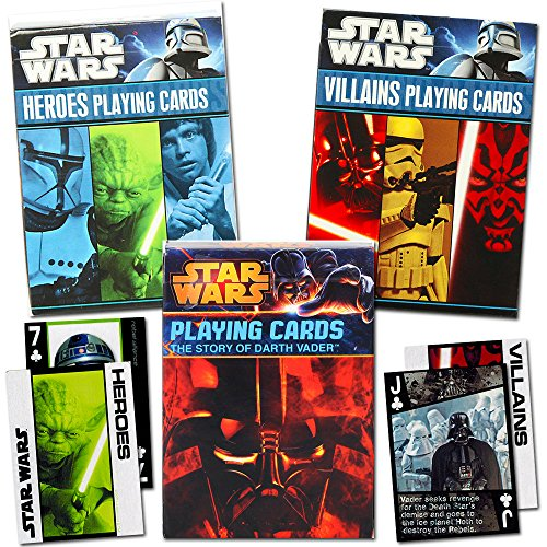 star-wars-classic-trilogy-playing-cards-set-of-3-decks