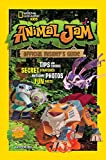 Animal Jam: Official Insiders Guide