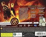 Image de Hunger games(+gadget) [(+gadget)] [Import italien]