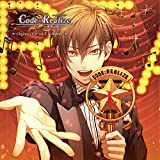 Code:Realize ~創世の姫君~ Character CD vol.1 アルセーヌ・ルパン(初回生産限定盤)