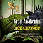 The Great Awakening | Chaise Allen Crosby
