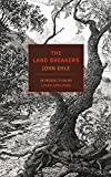 img - for The Land Breakers (NYRB Classics) book / textbook / text book