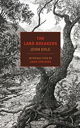 The Land Breakers (Nyrb Classics)