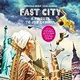Fast City: A Tribute To Joe Zawinul