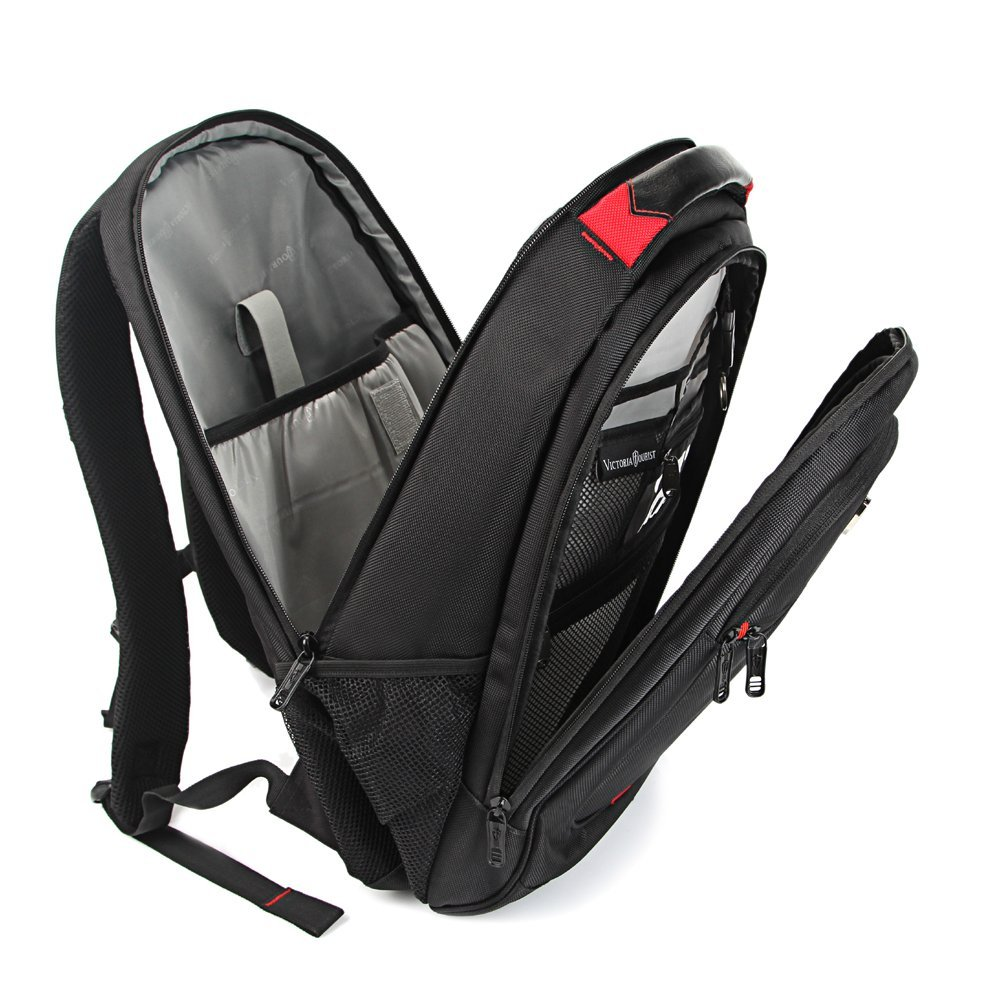 Top 10 Best Backpacks For Air Travel Best Air Travel Backpacks Review Amp Guide