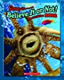 Ripley's Special Edition 2016 (Ripley's Believe It Or Not Special Edition)