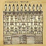 GROWING [Vinyl]