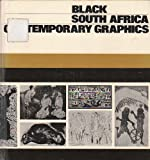 Black/South Africa/contemporary graphics: [exhibition] (0872730565) by Brooklyn Museum