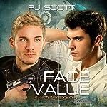 Face Value: Sanctuary, Book 3 | RJ Scott