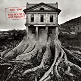 This House Is Not for Sale [12 inch Analog]