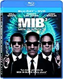 Image de Men In Black 3 (Blu-Ray + Dvd) (Blu-Ray) (Import) (2012) Will Smith; Tommy L