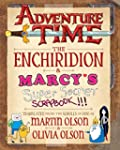The Enchiridion & Marcy's Super Secre...