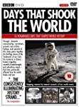 Days That Shook The World: Series 1 -...