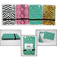 Safari Wallet Credit Business Card Sleeve Inserts Picture Id Case Pocket Holder