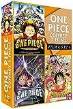 ONE PIECE(映画)のアニメ画像