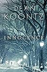 Innocence (Thorndike Press Large Prin...