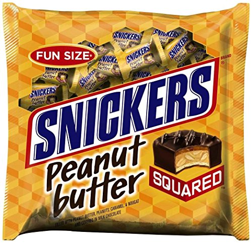 snickers-fun-size-peanut-butter-squared-bars-215-ounce