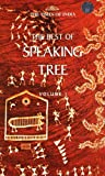 The Times of India The Best of Speaking Tree: v. 1