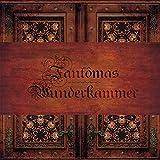 Fantomas ~ Wunderkammer Vinyl Box Set Record Store Day RSD