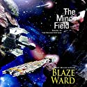 The Mind Field: The Science Officer, Book 2 (       UNABRIDGED) by Blaze Ward Narrated by Matt Weight