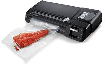 FoodSaver Professional Vacuum Sealer
