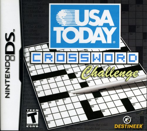 usa-today-crossword-challenge