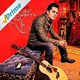 Mi Guitarra Y Yo